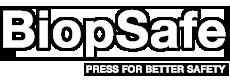 BiopSafe by Umbert & Jakobsen Solutions